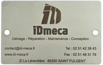 plaque-signaletique-inox-a-riveter-idmeca.png