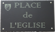 plaque-de-rue-place-de-eglise-ardoise-synthetique.png